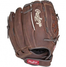 "Rawlings Player Preferred Baseball/Slowpitch Softball Glove 12"" P120BFL"