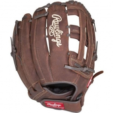 "Rawlings Player Preferred Slowpitch Softball Glove 13"" P130HFL"
