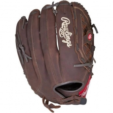 Rawlings Player Preferred Slowpitch Softball Glove 14
