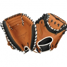 "Easton Paragon Series Youth Baseball Catcher's Mitt 31"" P2Y A130702"