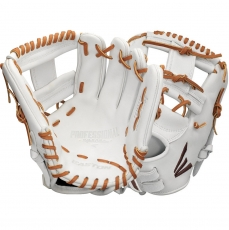 "Easton Pro Collection Fastpitch Softball Glove 11.5"" PC1151FP"