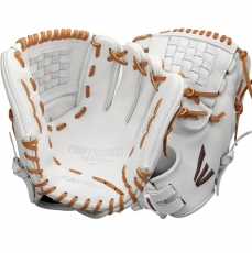 "Easton Pro Collection Fastpitch Softball Glove 12"" PC1201FP"