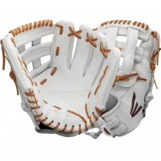 "Easton Pro Collection Fastpitch Softball Glove 12.75"" PC1276FP"