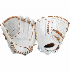 "Easton Pro Collection Fastpitch Softball Glove 12"" PCFP12"