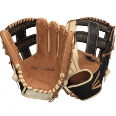 "Easton Pro Collection Baseball Glove 11.75"" PCHC32"