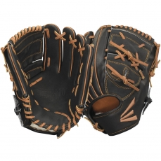 "Easton Pro Collection Baseball Glove 12"" PCHD45"