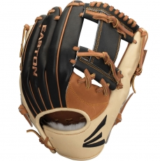 "Easton Pro Collection Baseball Glove 11.5"" PCHC21"