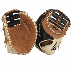 "Easton Pro Collection Baseball First Base Mitt 12.75"" PCHK70"