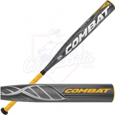 2016 Combat PG4 Youth Big Barrel Baseball Bat -5oz PG4SL105