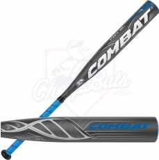 2016 Combat PG4 Youth Big Barrel Baseball Bat -8oz PG4SL108