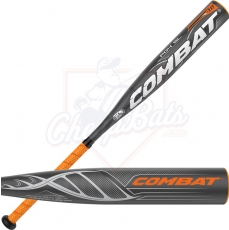 2016 Combat PG4 Youth Big Barrel Baseball Bat -10oz PG4SL110