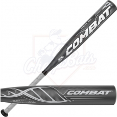 "2016 Combat PG4 Youth Big Barrel Baseball Bat 2 3/4"" -10oz PG4SL210 USSSA"