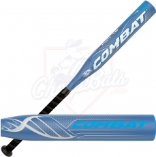 2016 Combat PG4 Tee Ball Bat -12.5oz PG4TB1