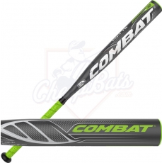 2016 Combat PG4 Youth Baseball Bat -12oz PG4YB112