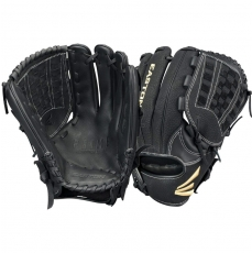 "Easton Prime Slowpitch Softball Glove 12.5"" PM1250SP A130537"