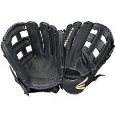 "CLOSEOUT Easton Prime Slowpitch Softball Glove 13"" PM1300SP A130538"
