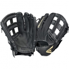 "Easton Prime Slowpitch Softball Glove 14"" PM1400SP A130708"