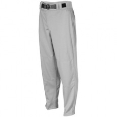 Rawlings Pro Preferred Relaxed Fit Baseball Softball Pants PP350MR