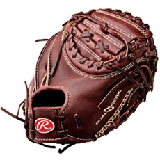 CLOSEOUT Rawlings Baseball Glove Primo PRMCM 32.5""