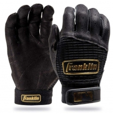 Franklin Pro Classic Batting Gloves (Adult Pair)