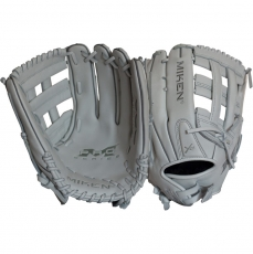 "Miken Pro Series Slowpitch Softball Glove 13"" PRO130-WW"