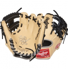 "Rawlings Heart of the Hide Training Glove 9.5"" PRO200TR-2C"