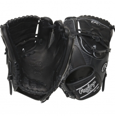 "Rawlings Heart of the Hide Hyper Shell Baseball Glove 11.75"" PRO205-9BCF"