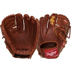 Rawlings Heart of the Hide Baseball Glove 11.75