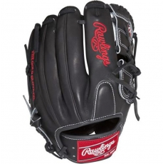 "Rawlings Heart of the Hide Baseball Glove 12"" PRO206-9JB"