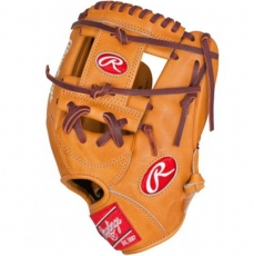 "Rawlings Heart of the Hide Limited Edition Baseball Glove 11.5"" PRO214-2JT"