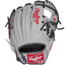 "Rawlings Heart of the Hide Baseball Glove 11.25"" PRO2172-2G"