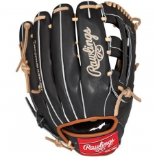 "Rawlings Heart of the Hide Alex Gordon Baseball Glove 13"" PRO303-6JBT"