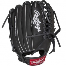 "Rawlings Heart of the Hide Baseball Glove 12.75"" PRO303-CTB"