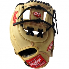 "Rawlings Heart of the Hide Limited Edition Baseball Glove 11.5"" PRO314-2C"