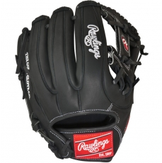 "CLOSEOUT Rawlings Heart of the Hide Dual Core Fastpitch Softball Glove 12"" PRO316SB-2B"