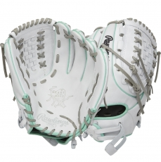 "Rawlings Heart of the Hide Fastpitch Softball Glove 12"" PRO716SB-18WM"