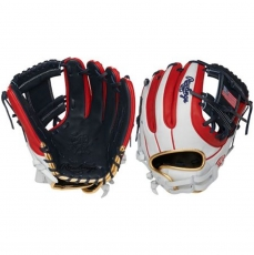 "Rawlings Heart of the Hide Limited Edition Fastpitch Softball Glove 12"" PRO716SB-2USA"