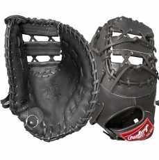 "Rawlings Heart of the Hide Anthony Rizzo Baseball First Base Mitt 12.75"" PROAR44-21"