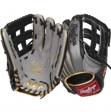 "Rawlings Heart of the Hide Bryce Harper Baseball Glove 13"" PROBH3"