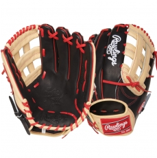 "CLOSEOUT Rawlings Heart of the Hide Bryce Harper Baseball Glove 13"" PROBH34"