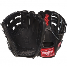 "Rawlings Heart of the Hide Corey Seager Baseball Glove 11.5"" PROCS5"