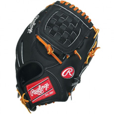 Rawlings Baseball Glove Heart of the Hide PRODJ2 11.5""