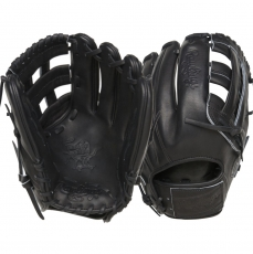 "Rawlings Pro Label Heart of the Hide Kris Bryant Baseball Glove 12.25"" PROKB17-6B"