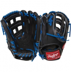 "Rawlings Heart of the Hide Kris Bryant Limited Edition Baseball Glove 12.25"" PROKB17-6BMR"