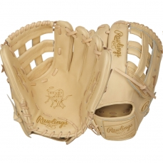 "Rawlings Pro Label Heart of the Hide Kris Bryant Baseball Glove 12.25"" PROKB17-6C"