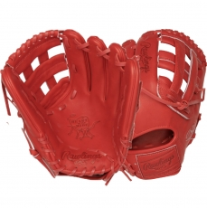 "Rawlings Pro Label Heart of the Hide Kris Bryant Baseball Glove 12.25"" PROKB17-6S"
