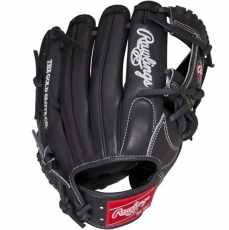 "CLOSEOUT Rawlings Heart of the Hide Baseball Glove 11.75"" PRONP5-2JB"