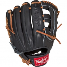 "CLOSEOUT Rawlings Heart of the Hide Kyle Seager Game Model Baseball Glove 12"" PRONP6-6JB"