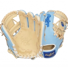 "Rawlings Heart of the Hide R2G Baseball Glove 11.5"" PROR204U-2CCB"