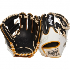 "Rawlings Heart of the Hide R2G Baseball Glove 11.5"" PROR204W-2B"